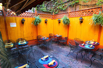 Our Take on the Best Outdoor Dining in Boston