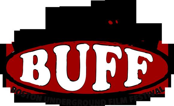 Boston's Underground Film Festival