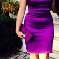 profile picture of Kareema
