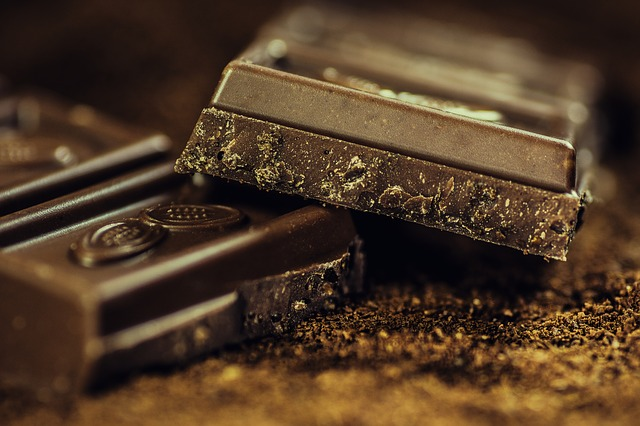 Learn About the History of Chocolate in Boston With Tipsy Chocolate Tours