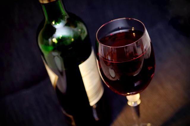 Grab a Glass of Natural Wine at Rebel Rebel