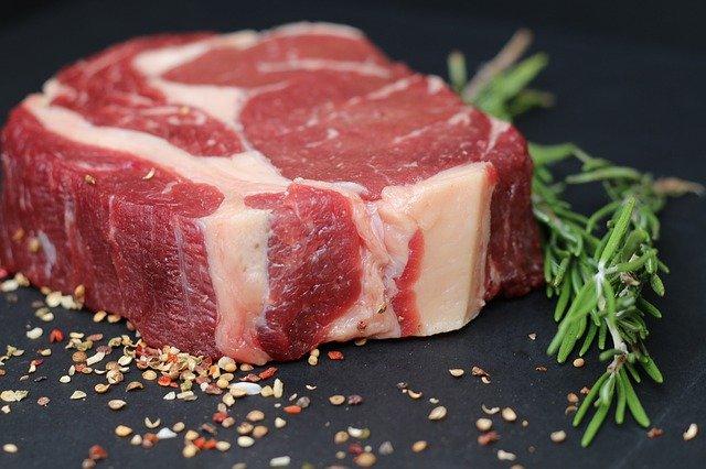 Celebrate a Special Occasion at Nusr-et Steakhouse, Now Open Near The Kensington